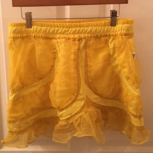 Authentic Jean Paul Gaultier skirt
